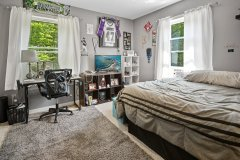 008-760-east-miller-road-brooktondale-ny-usa-021_m
