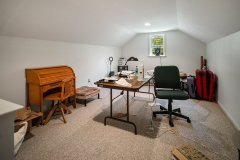 023-760-east-miller-road-brooktondale-ny-usa-022_m